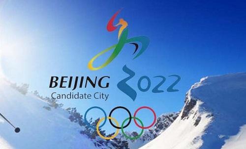 冬奥会正式进入北京时间,尚客优酒店加盟热正当时