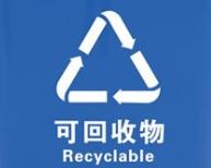 回收废料诚邀加盟