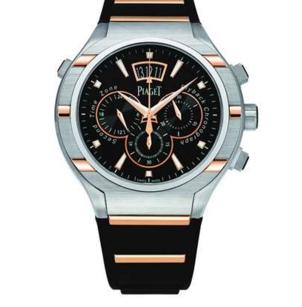 polo手表加盟图片