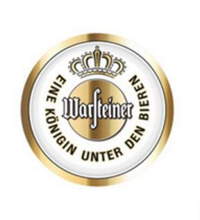 德国啤酒诚邀加盟