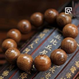 藏族佛珠加盟图片