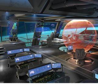 银河战舰加盟图片