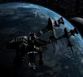 星际战争加盟图片