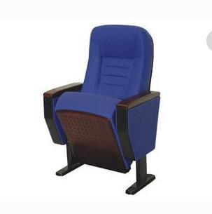 礼堂椅加盟