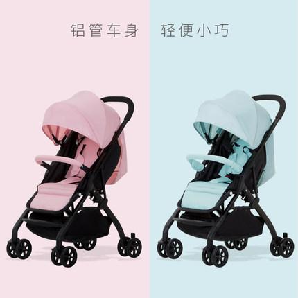 乐美达婴儿推车加盟图片