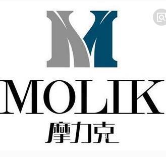 摩力克加盟