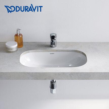 杜拉维特卫浴加盟图片