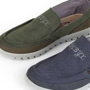 步源軒老北京布鞋