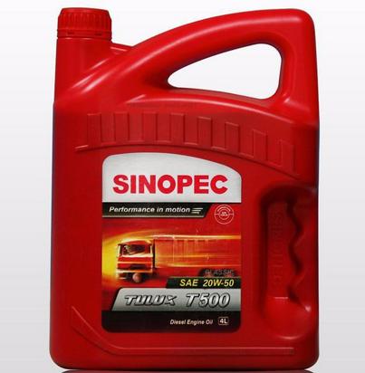 赛派润滑油加盟图片
