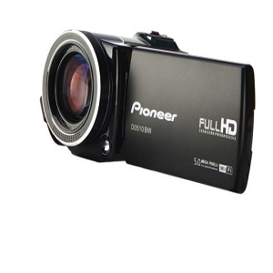 先锋pioneer摄像机加盟