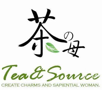 茶母化妆品