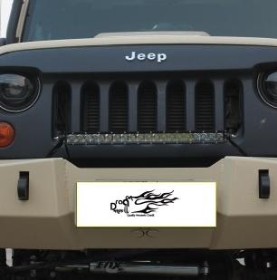 jeep汽车