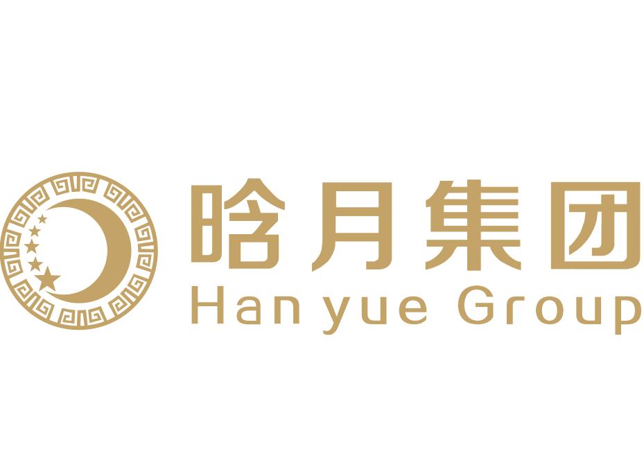 logo logo 标志 设计 矢量 矢量图 素材 图标 929_651
