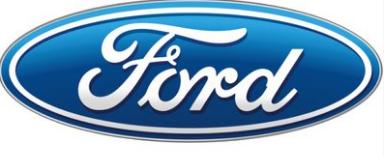 福特汽车金融