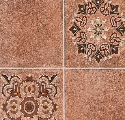 kiki瓷砖加盟图片
