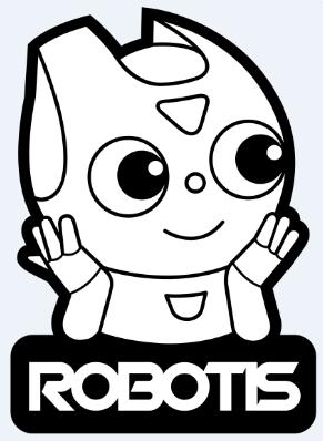 Robotis机器人诚邀加盟