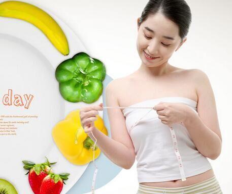 纤蔓间专业塑形减肥