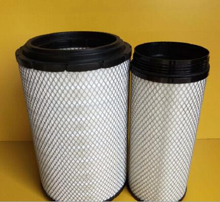 洁气纳米纤维空气滤清器加盟图片