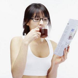 轻飞艳(国际)美容减肥连锁机构