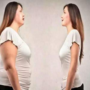 姿彩专业减肥