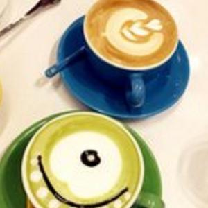 迪诺咖啡加盟