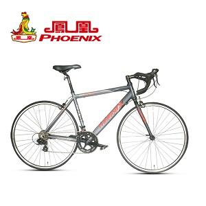 鳳凰自行車