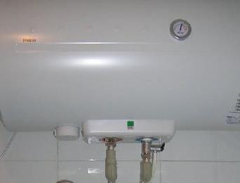 大拇指电热水器加盟图片