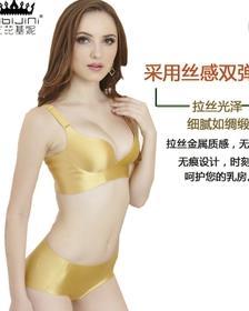 艾芘基妮塑身内衣加盟图片