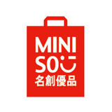miniso名创优品诚邀加盟