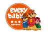 爱悦堡国际早教中心加盟