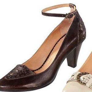 bata鞋业