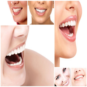 牙齒美容誠邀加盟