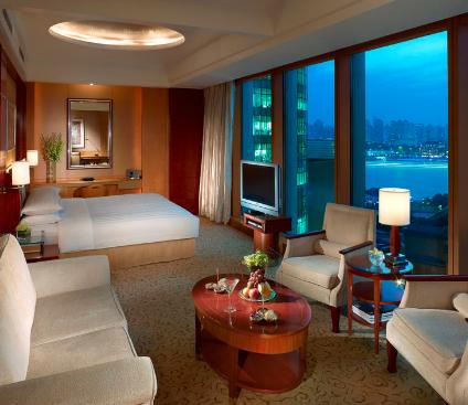 卡仙奴酒店
