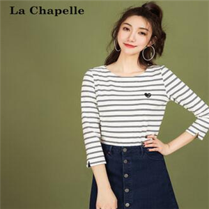 lachapelle女装