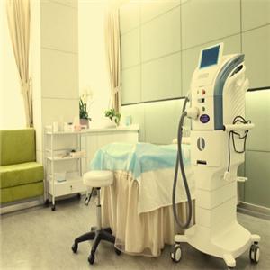 医疗美容医院