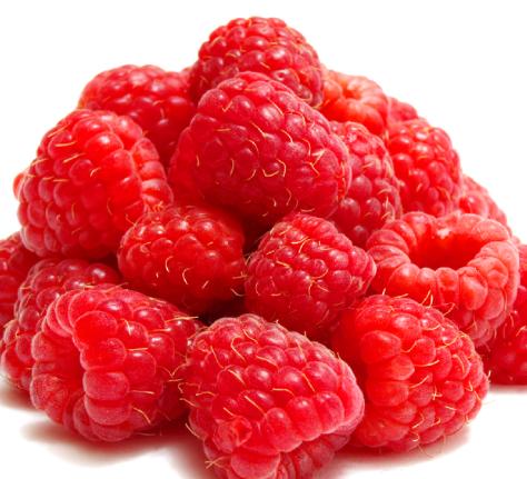 智可优果水果加盟图片