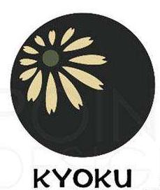 kyoku铁板烧