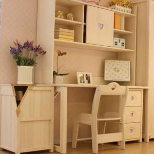 七彩生活儿童家具