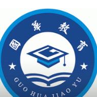 国华教育诚邀加盟
