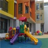 翰林幼儿园