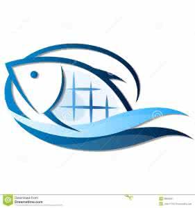 特色酸菜鱼
