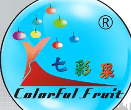 七彩果藝術培訓