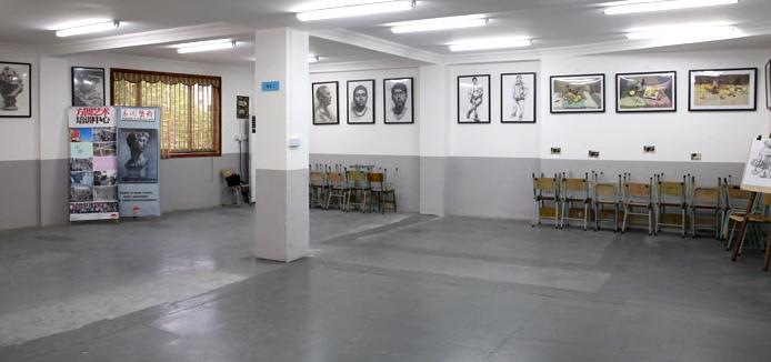 方圆艺术教育加盟优势