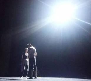 戲劇學院國際藝術教育