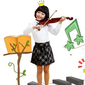 乐活音乐艺术加盟