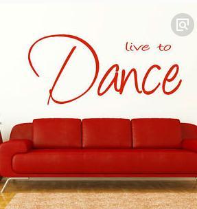 danceto当兔国际艺术教育