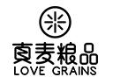 真麦粮品烘焙诚邀加盟