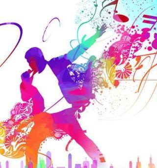佳音藝術教育