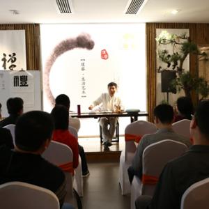弘文博雅国学艺术馆加盟