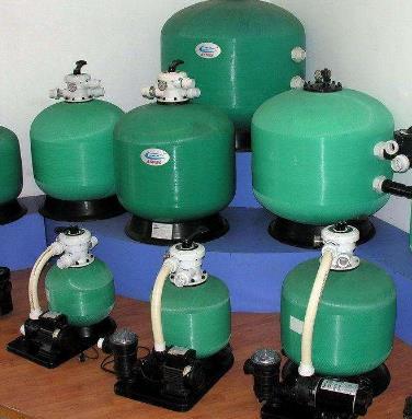 长沙名江水处理设备有限公司诚邀加盟